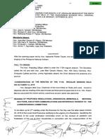 Minutes 9th SB.pdf