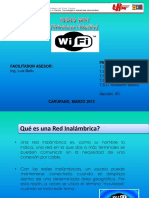 Presentacinredeswi Fi 130712222708 Phpapp02 (1)