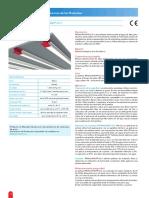 1.SC3 Hoja tecnica PROMAPAINT-SC3.pdf