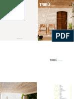 Tribu_VERSUS_CAT2012.pdf