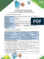 Guía de Actividades y Rúbrica de Evaluación - Paso 5. Evaluación Final (POA) (1)