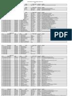 Daftar-DPT2.pdf