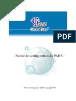 Notice_ConfigPABX_v1_8_