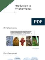Hormonas-Edited2019 (1).pdf