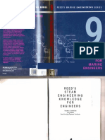 Reed's Vol 09 steam engineering knowledge  for Marine Engineers.pdf