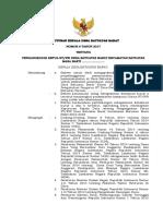 SK PENGANGKATAN RT.docx