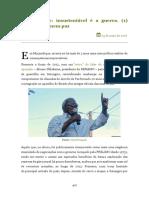 Mocambique_insustentavel_e_a_guerra.pdf