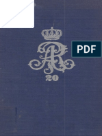 Feldartillerie-Regiment Nr. 20