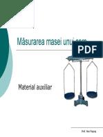 Masurarea+masei+unui+corp.pdf