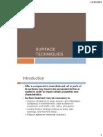 Surface Techniques.pdf
