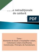 Surse-netradi__ionale-de-caldur__3