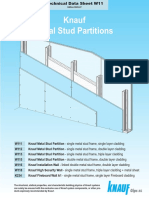 Knauf Partition.pdf