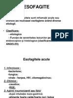 Curs 1 - Esofagite, gastrite, ulcer gastric si duodenal.pdf