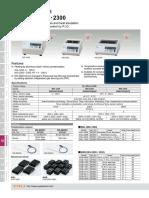 Block Bath with Pressure Gas Blowing Full Brochure.pdf