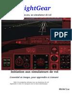 Fgfs_doc