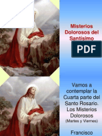 santo_Rosario_3_Dolorosos