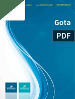 GS_Gota.pdf
