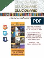 Matema-ticas-avanzadas-para-ingenieri-a-2.pdf