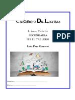 Cuaderno Lectura Ies El Tablero_10pg (1)