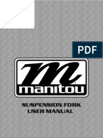 2014-Fork-Owners-Manual.pdf