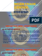 ATC BitcoinUltimate