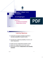 Chapter 01 Probability L3 2015.pdf