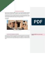 Inspección de edificaciones de mampostería