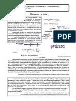 Mensagem - o título.pdf