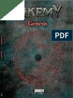 alkemy-genesis.pdf