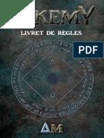 livre-de-regles-bd.pdf