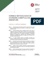 NORMELE METODOLOGICE DE ACORDARE A DREPTULUI DE SEMNĂTURĂ_formă avizată CN.pdf