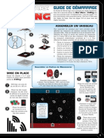 swz01_xwing_v2_quickstart_fr.pdf
