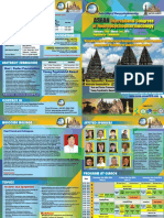 Flyer Ascnp-Asean 3rd Announcement USD