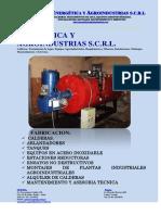 Manual Gas Natural[1]