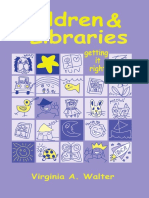 LIBRARIES Children and libraries  getting it right.pdf