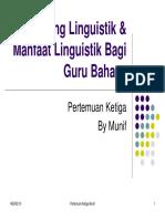 linguistics umar.pdf