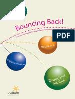 Bouncing_Back.pdf