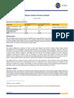 Classic Cotton-R-04042018.pdf
