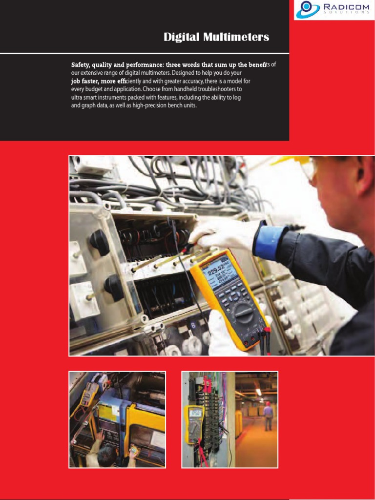 DB9 D-SUB to screw terminal adapter ARDUINO PM9.1.1