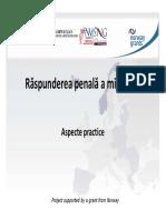 Raspunderea penala a minorilor - jud. Raluca Morosanu.pdf
