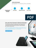 k780-online-setup-guide.pdf