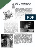 17-Cosas-del-mundo.pdf