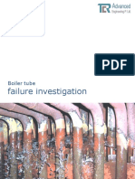 Boiler_tube_investigation.pdf