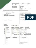 asessment IGD 1