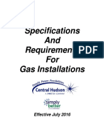gas-specs-redbook.pdf