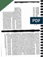 La política de los autores 20 años después.pdf