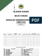 Bahan Bilik Pj 2