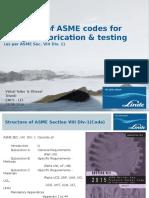 ASME Sec VIII_awareness.ppt