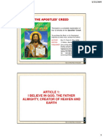The Apostle's Creed Articles 1-6.pdf