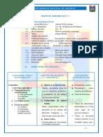 257876659-SESION-N-3-CULTURA-MOCHE.docx